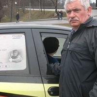 Profesjonalna Szkoła Jazdy DELTA w Żaganiu