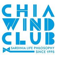 Chia Wind Club