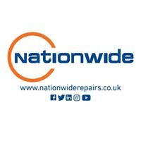 Nationwide Repairs