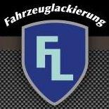 Fahrzeuglackierung Frank Linke
