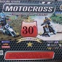 Missouri State Motocross Championship Series