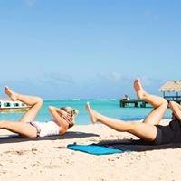 Pilates Tobago