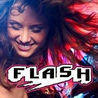 Discothek FLASH | X-TRA | bootylicious