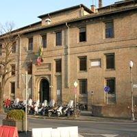 Istituto D'Arte Toschi