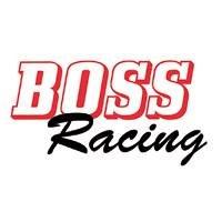 Boss Racing