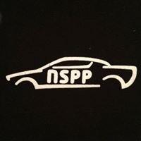 NorthShore Panel & Paint pty ltd