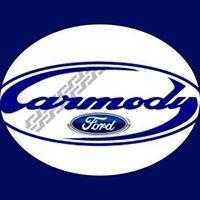 Carmody Ford Inc.