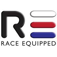 RaceEquipped
