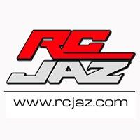RC Jaz Hobby Shop