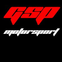 GSP Motorsport
