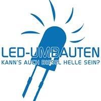 LED-Umbauten.de
