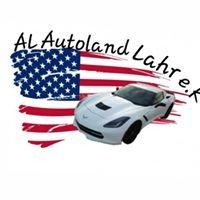 Al Autoland Lahr e.K.