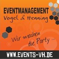 events-vh.de