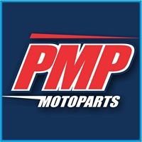 Performance Motoparts