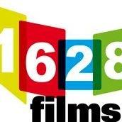 1628films
