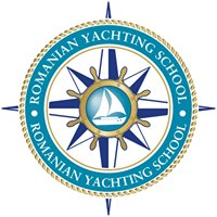 Romanian Yachting School