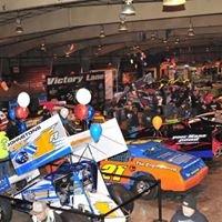 OCFS Motorsports Show
