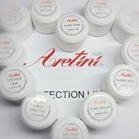 Aretini Nails Schweiz