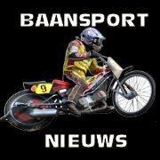 Grasbaan & Speedway