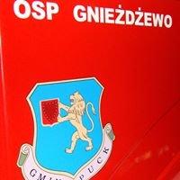 OSP Gnieżdżewo