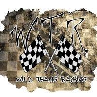 Wild Thang Racing