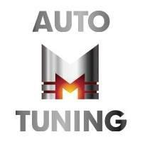 M&M Auto-Tuning