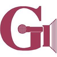 佳能仕科技國際公司 Galance Tech International