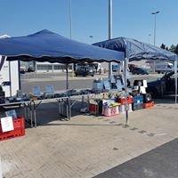 AP KFZ-Dienstleistungen & Teilehandel
