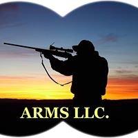ARMS LLC