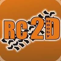 RC2D Hobby