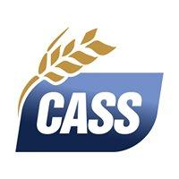 CASS - Complejo Alimenticio San Salvador