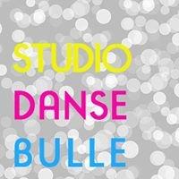 Studio Danse Bulle