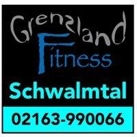Grenzland Fitness Schwalmtal
