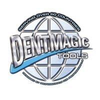 Dent Magic Tools
