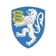 Lääne-Harju politseijaoskond
