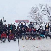 Technine Snowboards East Coast