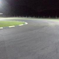 Kartódromo Internacional de Ascurra