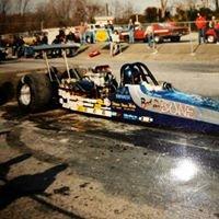 Cecil County Raceway