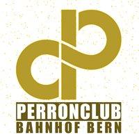 Perron Club