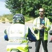 Abbey Rider Training