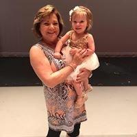 Judy Murtaugh Dance Studio