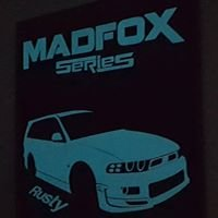 Madfox SerieS