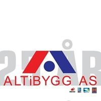 ALTiBYGG As