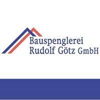 Bauspenglerei Rudolf Götz