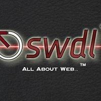 SWDL UK