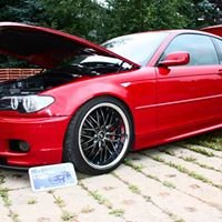 Car-Tuning & Wheel's by Petschko GmbH