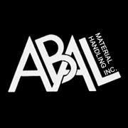 ABAL Material Handling