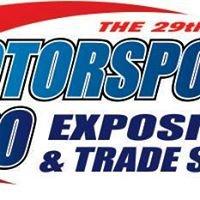 Motorsports Expo Inc.