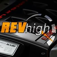 Revhigh