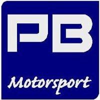 PB Motorsport